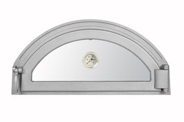 Pizzaofentür Premium MONA/2216, Model Monaco
