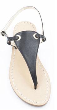 """Sandali  artigianali modello """"Venere"""""""