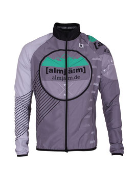 Windjacke ultraleicht Design 2019