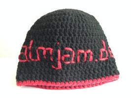 almjam Mütze