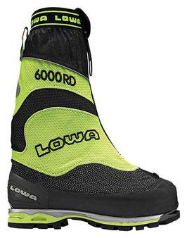 LOWA Expediton 6000 EVO RD