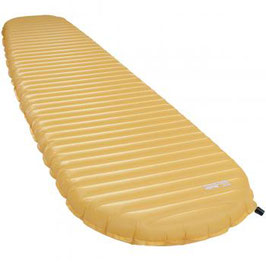 Thermarest x-lite