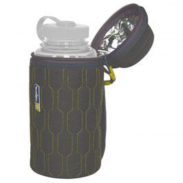 Nalgene Isolierhülle 1 Liter