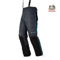 Sir Joseph SPIKE Pants Thermo-Hose