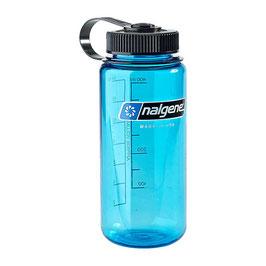 Nalgene Flasche 1 Liter