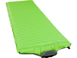 Thermarest all seasion