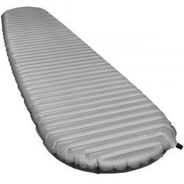 Thermarest neo x-therm