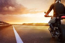 PERMISO A2 - MOTOCICLETA