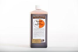 Möbelregenerator - 1 Liter