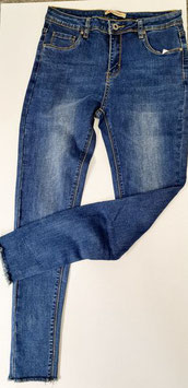 Jeans 2002991