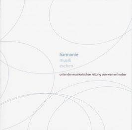 HME CD 2007