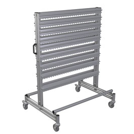Pick Trolley NGP®40