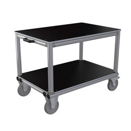 Assembly Trolley 60L