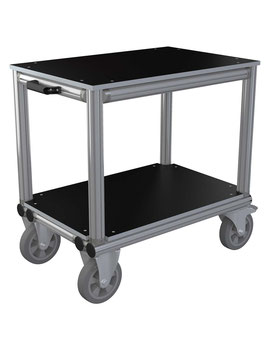 Assembly Trolley 60M