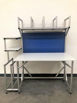 Pack-/Versand Tisch NGP40