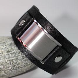 Armband Leder von Leo Marco