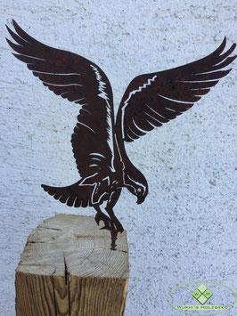 Adler Rostmetall