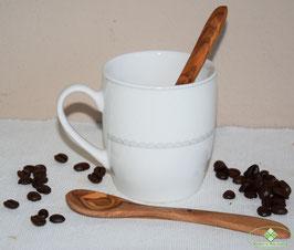 Kaffee Löffel