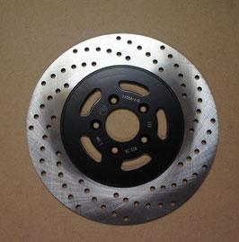 Bremsscheibe Simson 220 mm vorn* Variante