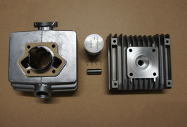 Zylinderkit FP60 Eisdiele