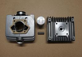 Tuning Zylinderkit FP MX60* Variante