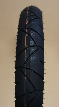 Heidenau K55 2,75x16 Zoll 46P 150kmh