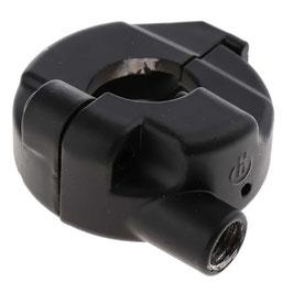 boitier de commande accélerateur 22 mm