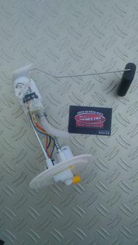 pompe à essence Daelim S2 125, SQ125, S2 250, SQ250.