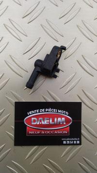 porte durite d'injecteur daelim daystar fi VL125 / roadwin VJ125 /roadsport VJF125 / VJF250