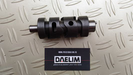 tambour de selection daelim vt daystar vs