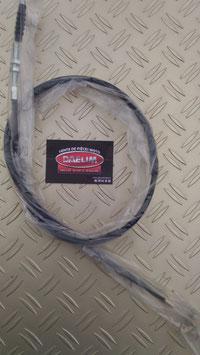 cable d'embrayage daelim  daystar vl ( modèle long )