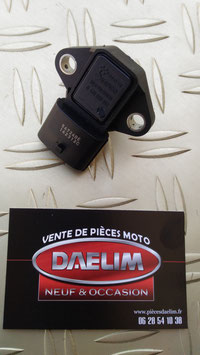 capteur de pression d'air  BA1   daelim daystar fi,  roadwin vjf, scooter s3 fi