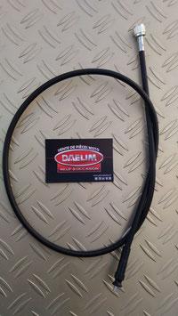 cable de compteur daelim vs, daystar vl et  fi, roadwin