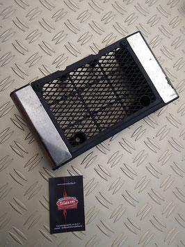 cache radiateur daelim daystar