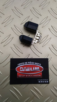 flotteur carburateur daelim vt, vs,daystar,vj