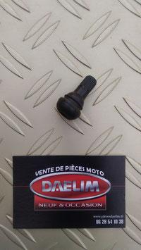 valve de pneu