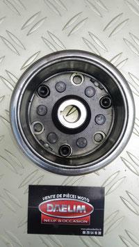 rotor +  roue libre daelim :  kn6