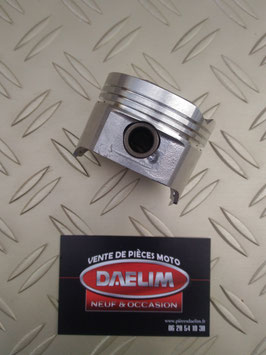 piston    daelim vt ,  vs