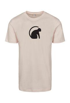 AAP Shirt Marshmallow - heren