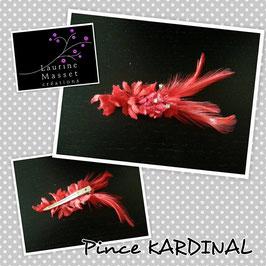 Pince KARDINAL