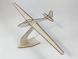 1948 LF-107 Luňák