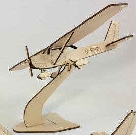 1957 Cessna 152