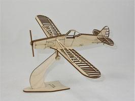 1957 Piper PA-25 Pawnee