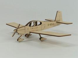 2003 VAN´s RV10