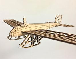 1920 (FVA-1)  Schwatzer Düvel