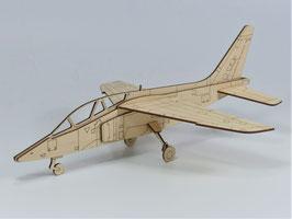 1973 Alpha-Jet