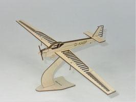 1975 SF25 C-Falke