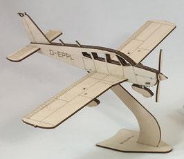 1960 Piper PA-28