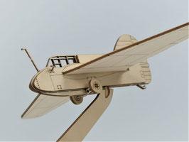1941 DFS 194