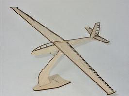 1956 Blanik L-13